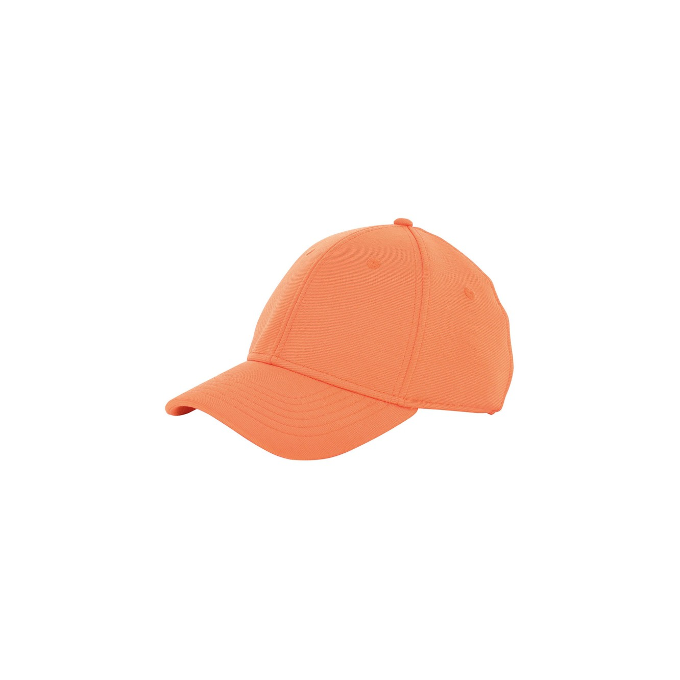 Flexfit cap curved peak