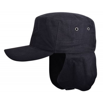 Army cap Earwarmer