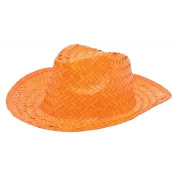 Promo Straw hat