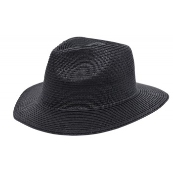 Exclusive paper straw hat