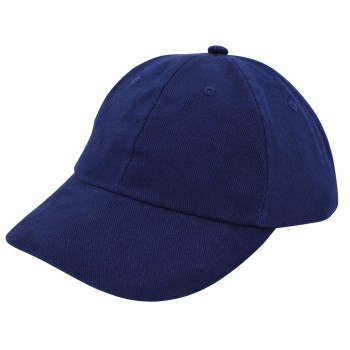Heavy Twill cap