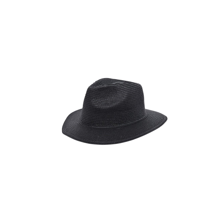 Exclusive paper straw hat