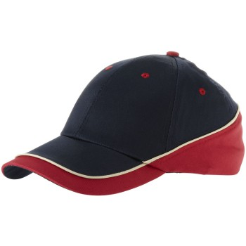 Slazenger New Edge cap
