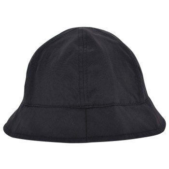 Cooldry kids bobhat