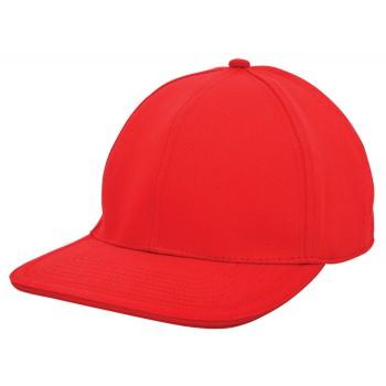 Elastic flexfit cap