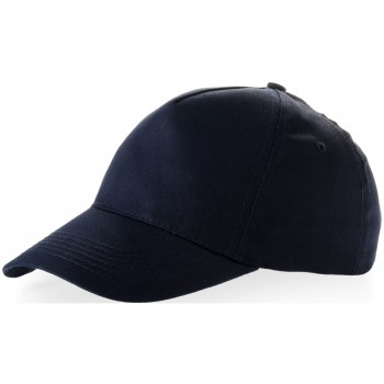 Berkeley Cap