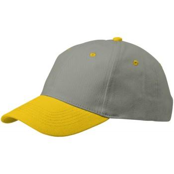 Grip Cap