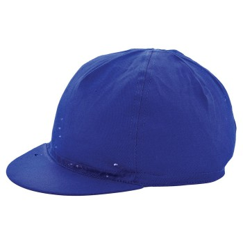 Cycling cap 4 panel