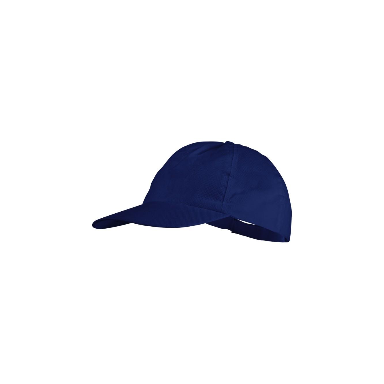 Basic non woven cap