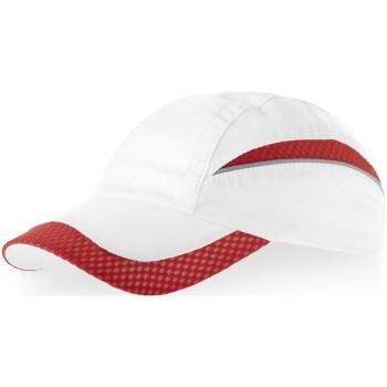 Slazenger Mesh edge cap
