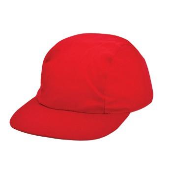 Jockey cap