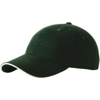 Slazenger Challenge cap