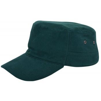 Army cap Pro