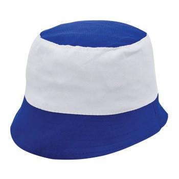 Promo bob hat
