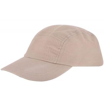 Kids promo cap