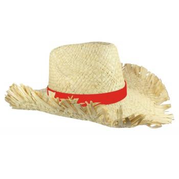 Corn hat