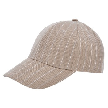Exclusive Baseball cap