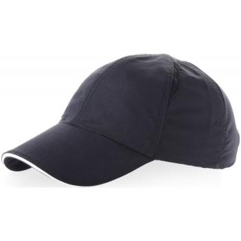 Slazenger Coolfit cap 6-panel