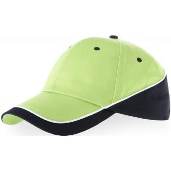 Slazenger New Edge cap